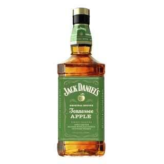 Whiskey Jack Daniels Apple 1 Litro 35º alc.