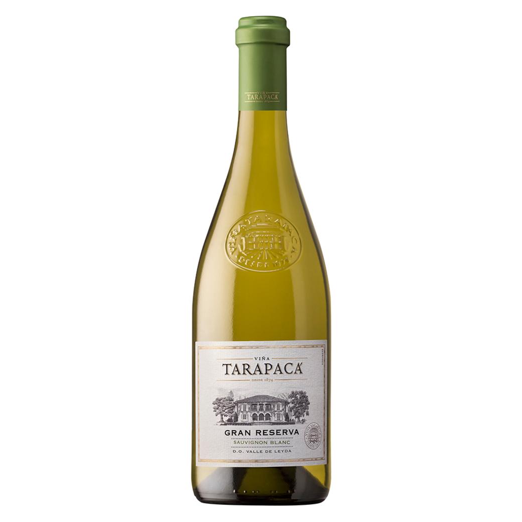 Vino Tarapacá Gran Reserva Sauvignon Blanc 750cc