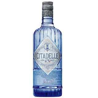 Gin Citadelle de Francia 1 Litro