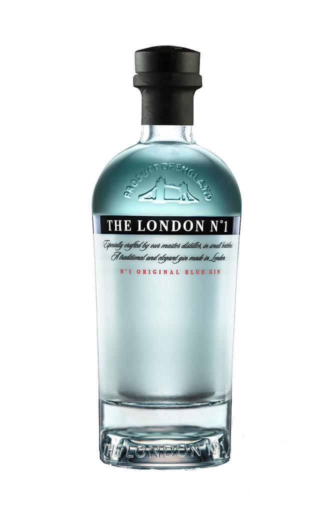 The London Gin Nº1 700cc 47º alc.