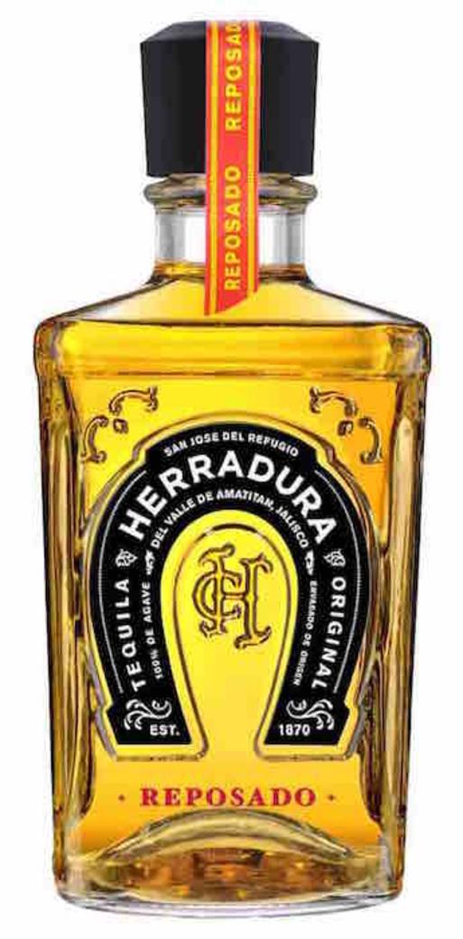 Tequila Herradura Reposado 750cc