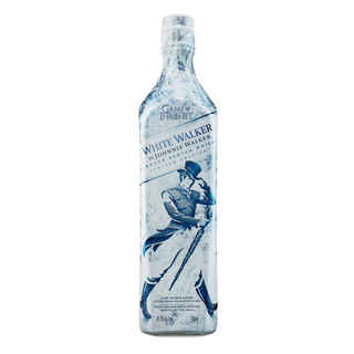 Johnnie Walker White Walker 750cc