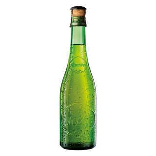 Cerveza Alhambra Reserva 1925 de 750cc