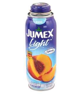 Jugo Jumex Durazno Light 500cc