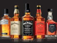 Jack Packs