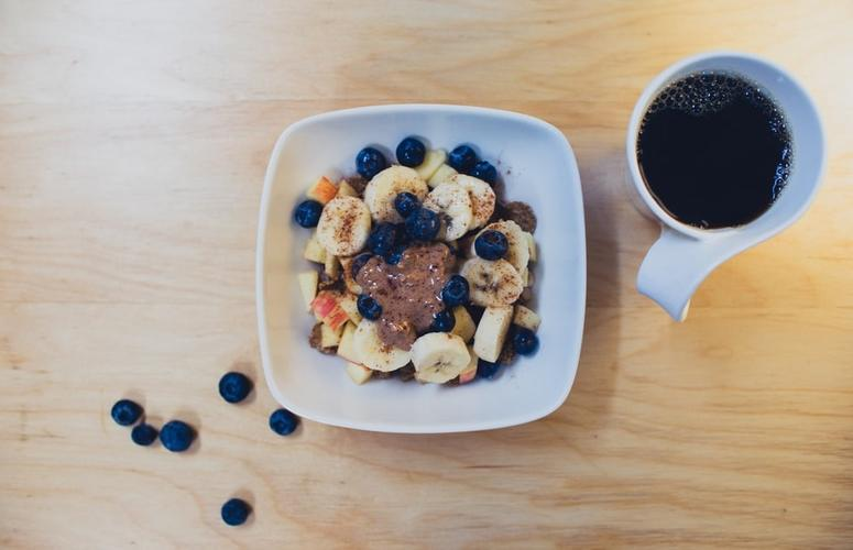 Práticas e alimentos anti-inflamatórios