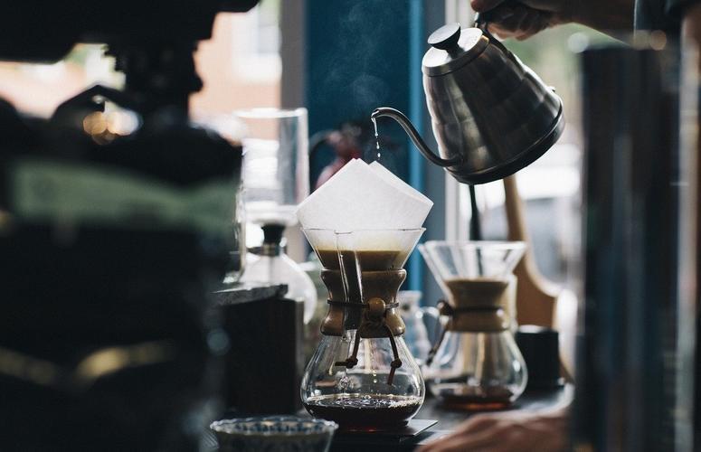 Motivos para consumir cafeína