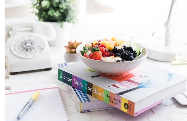 Como verificar o sucesso do seu plano nutricional