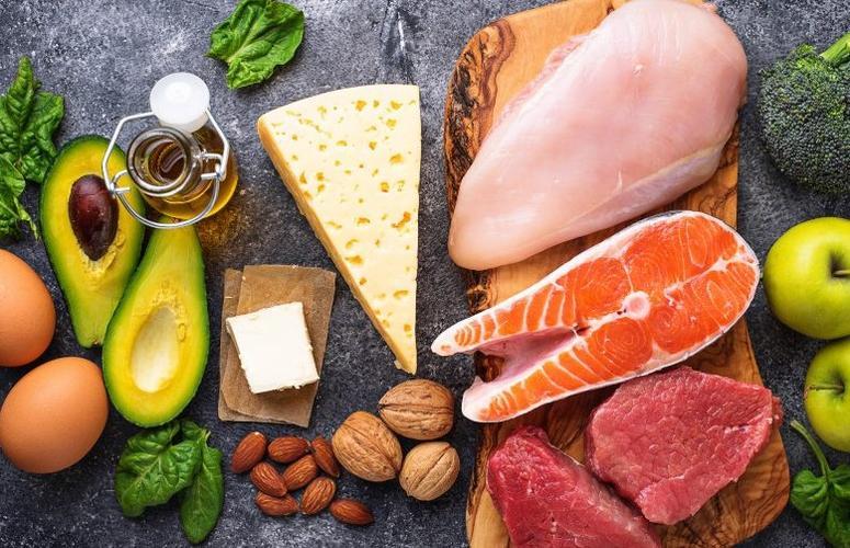 Os benefícios da dieta cetogênica para o nosso cérebro