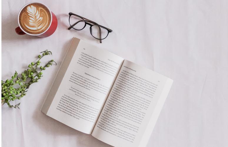 5 livros para ler nas férias e aumentar a sua performance
