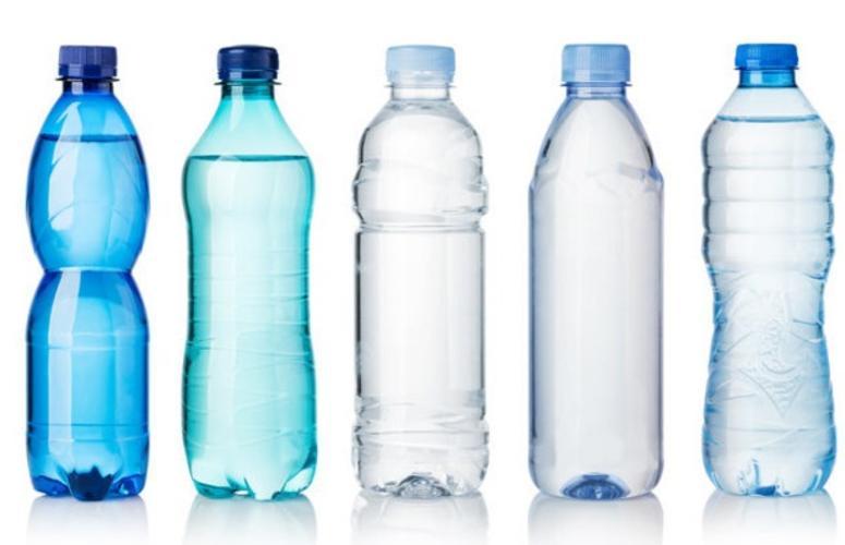 Riscos do Bisfenol A (BPA) para a saúde