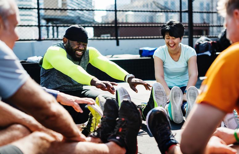 5 passos para uma pressão arterial mais saudável
