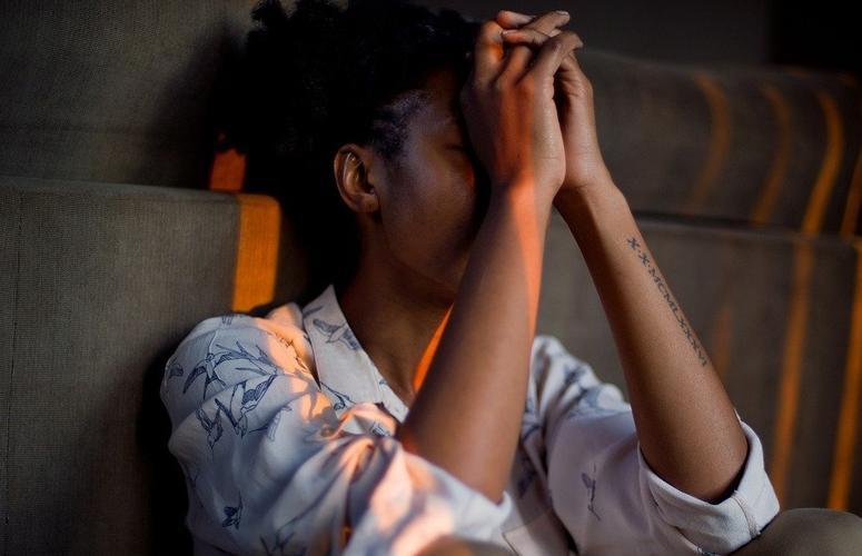 Como enfrentar a ansiedade e diminuir o estresse