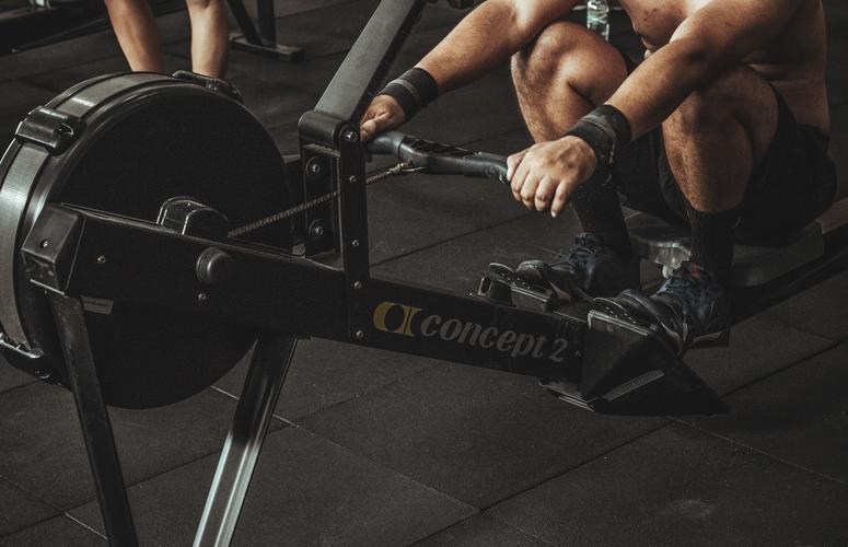 Overtraining: excesso de treinamento ou falta de descanso?