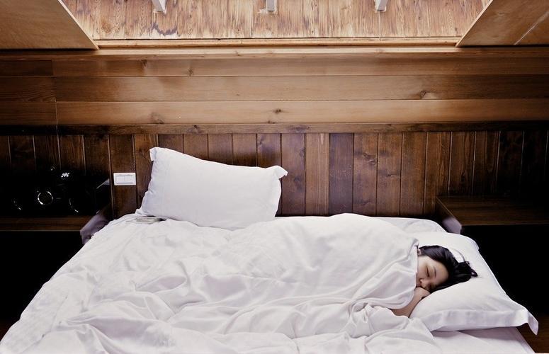 Benefícios do sono de acordo com a ciência