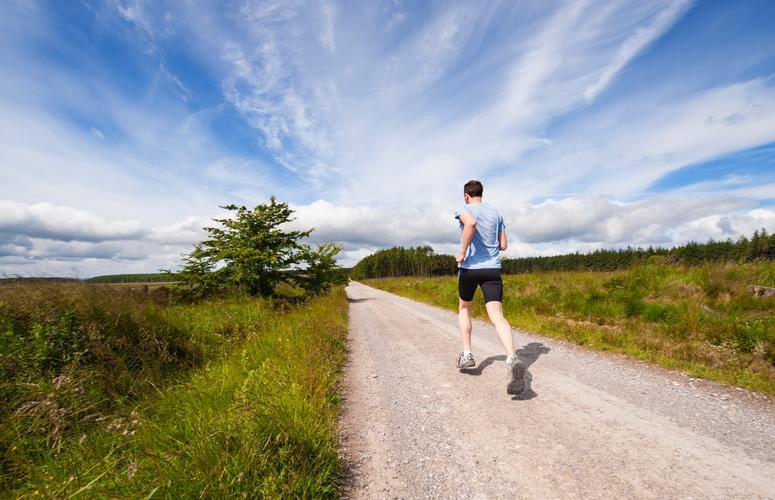 Efeitos agudos e crônicos do exercício físico
