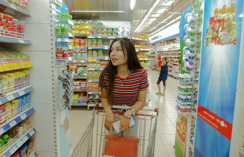 Os perigos dos alimentos ultraprocessados e industrializados