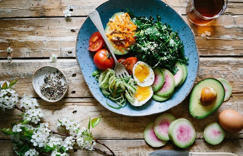 O guia definitivo da dieta cetogênica