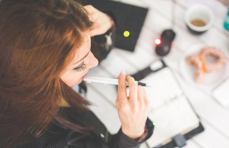 5 passos para melhorar sua tomada de decisão