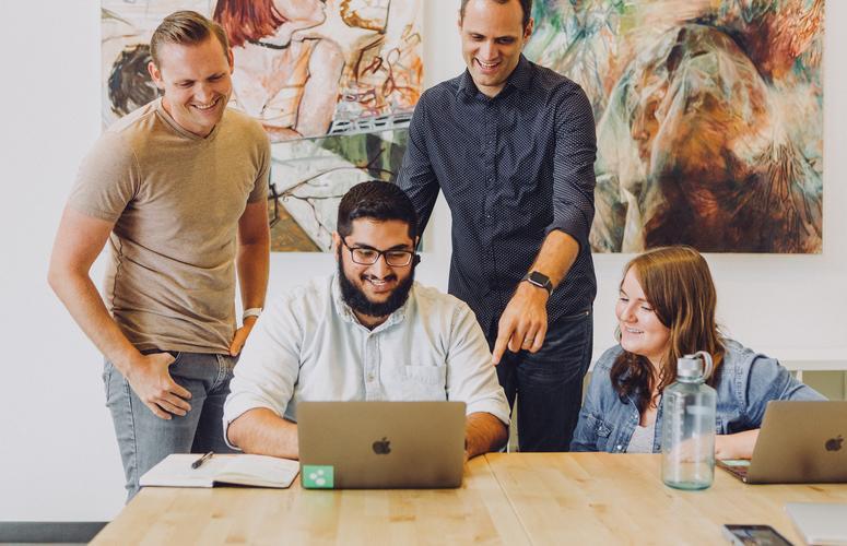 10 atitudes para hackear os seus hábitos e aumentar a produtividade