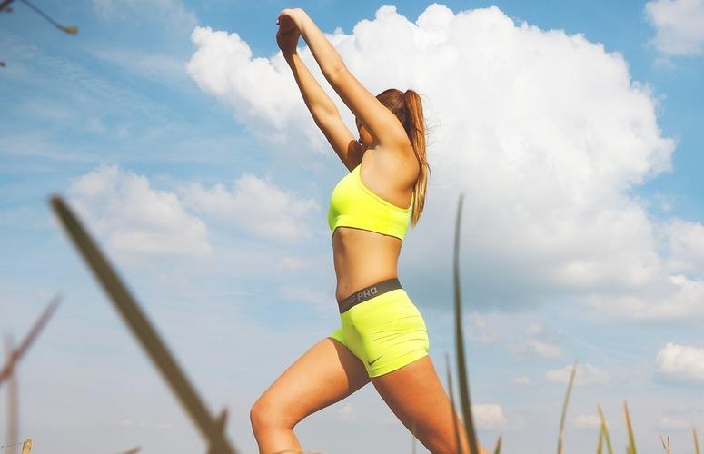 """Cientistas descobrem a chave para ativar a gordura """"boa"""""""