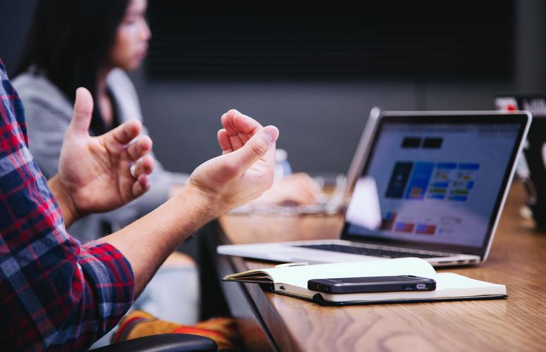 Produtividade e Alta Performance: o que são?