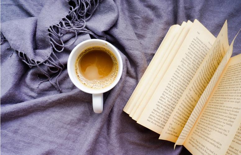 5 dicas para incluir a leitura nos hábitos