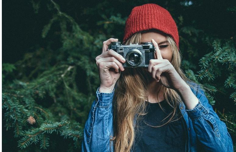 5 passos para mudar sentimento de ansiedade