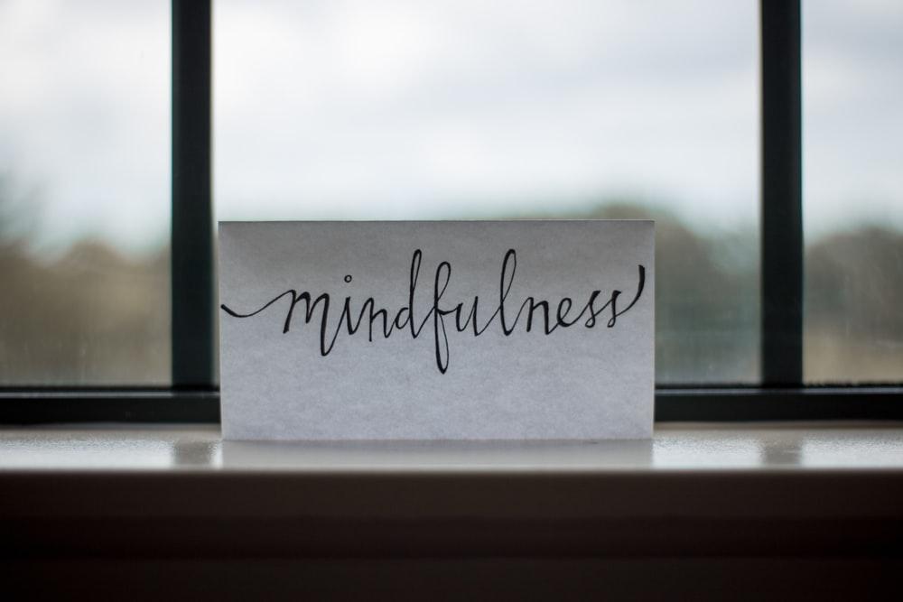 7 Dicas de Mindfulness: O Que É e Como Alcançar a Atenção Plena-1