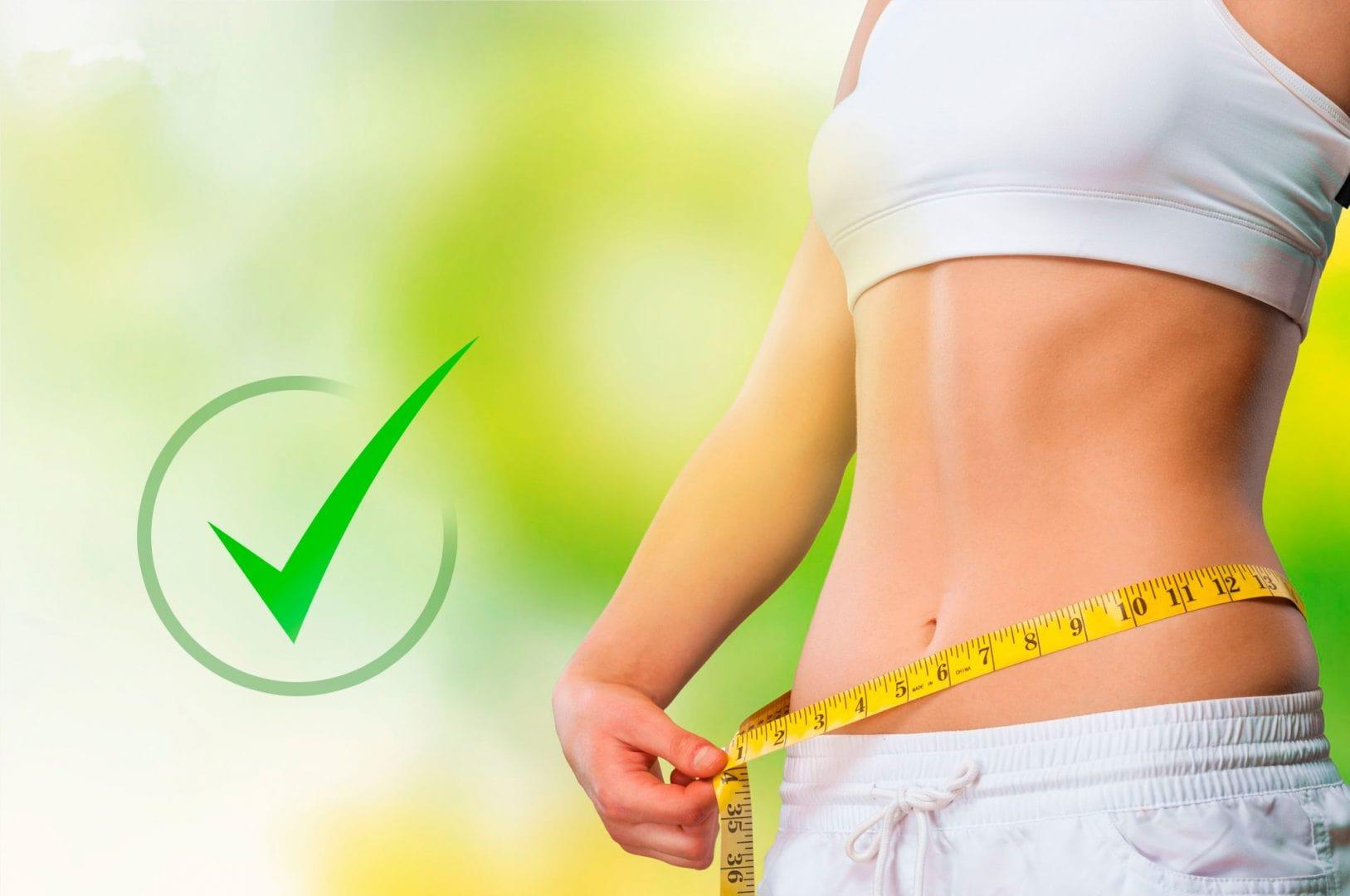 Como fazer jejum intermitente para acelerar a perda de peso