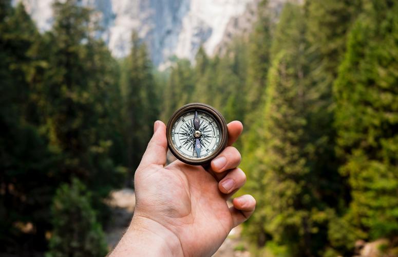Mindset e propósito: esteja sempre próximo daquilo que te faz feliz