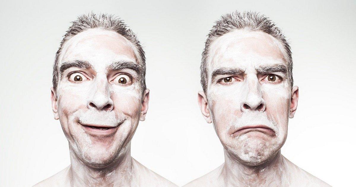 a personalidade é formada pelo ego, id e superego