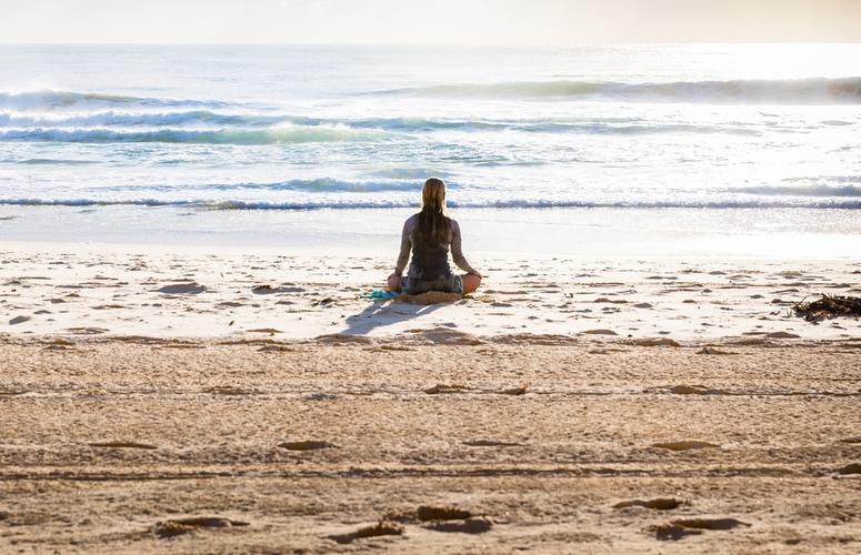 Neurotransmissores e a sensação de bem-estar