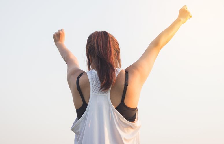 5 Pilares para um emagrecimento saudável