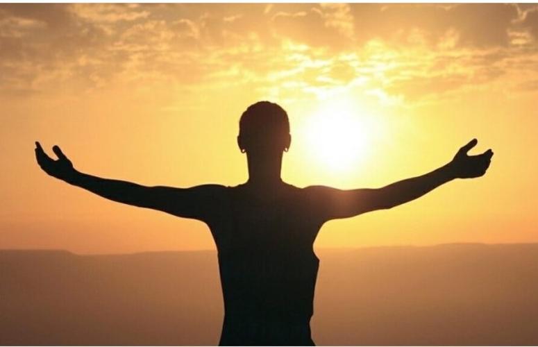 Como despertar o seu potencial pleno em 6 passos
