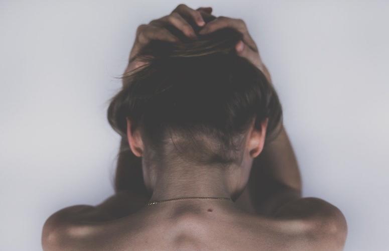 7 sintomas da imunidade baixa e como solucionar esse problema