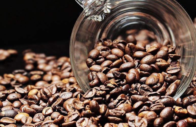 4 benefícios incríveis do café