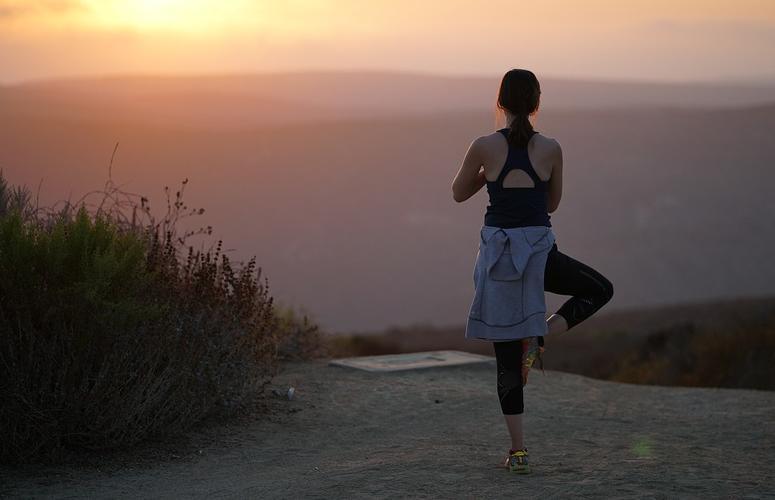 6 hábitos matinais para transformar sua vida