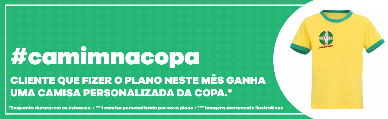 site-copa-5