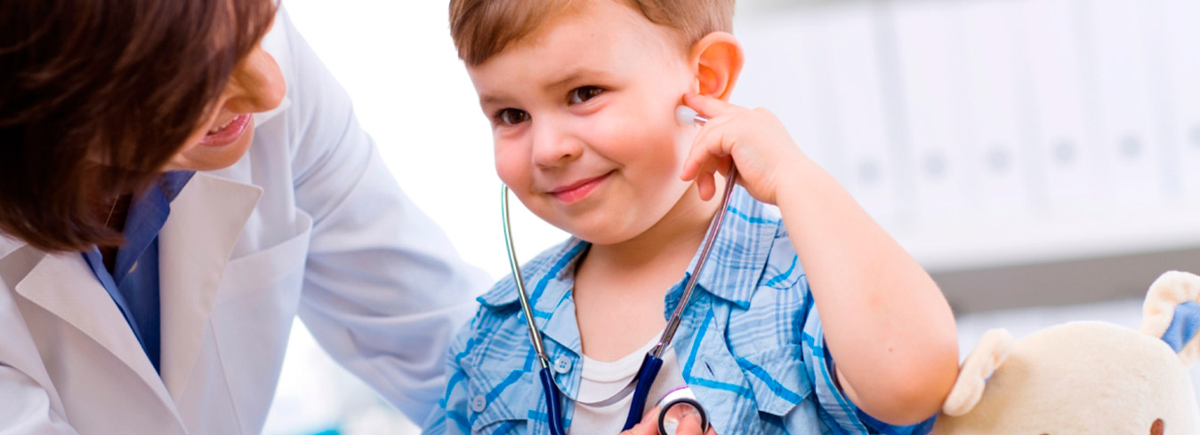 Post-19.03-Pediatra-é-importante-IMAGEM-DESTAQUE