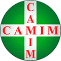 Camim Logotipo