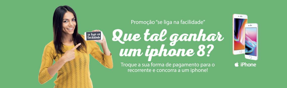 BANNER_HOME__IPHONE_PROMOÇÃO_01