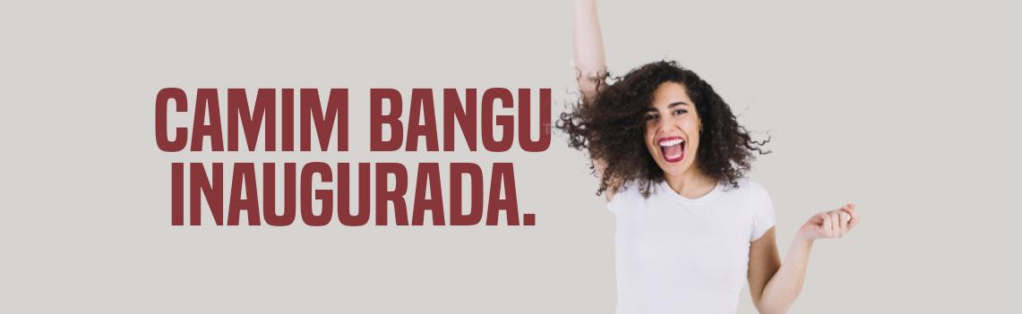 BANNER_HOME_BANGU_INAUGURADA-1