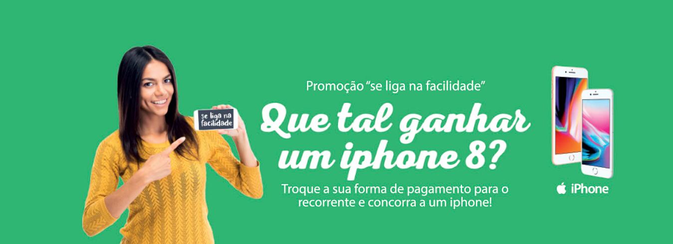 BANNER_HOME__IPHONE_PROMOÇÃO_02