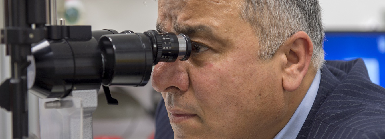 frequencia-oftalmologista
