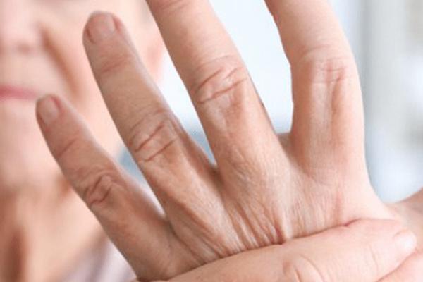 Artrose e a Osteoporose, entenda a diferença entre elas