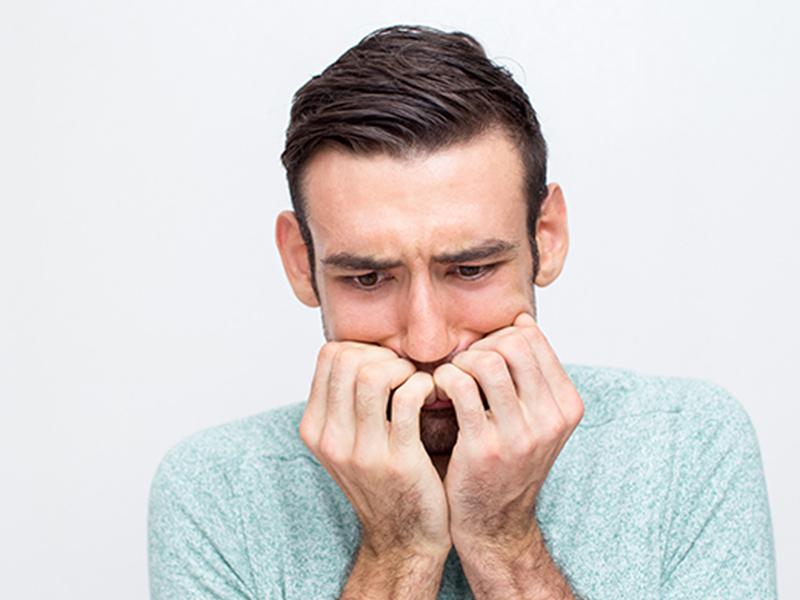 Como aliviar o estresse? Dicas de como lidar a doença do século