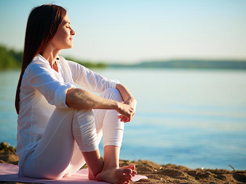 5 atitudes importantes para cuidar da sua saúde emocional