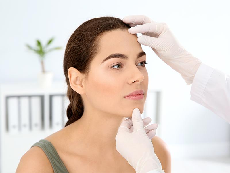 O que é Câncer de Pele? Como identificar e se prevenir
