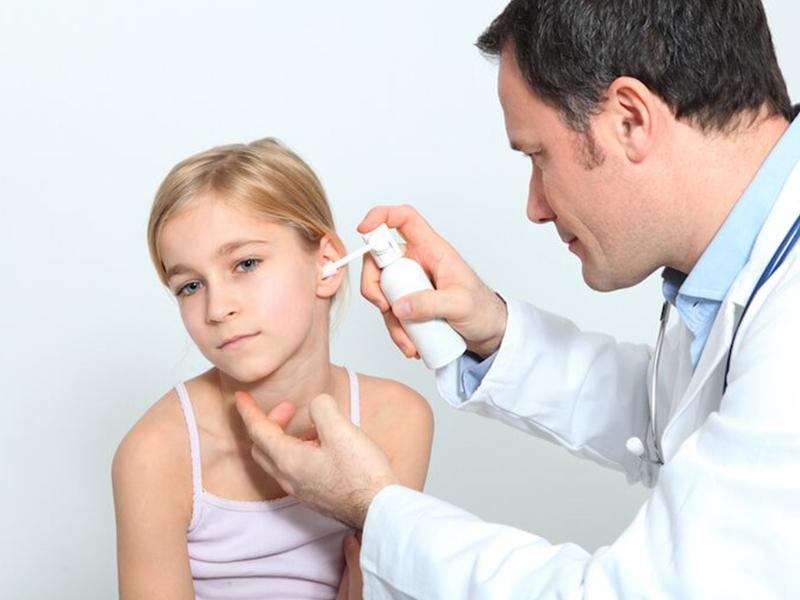 Otite: saiba mais sobre essa doença